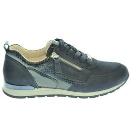 Gabor Gabor Sneaker ( 37 t/m 42 ) 211GAB02