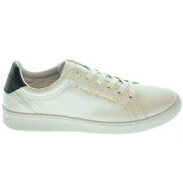 Tommy Hilfiger Tommy Hilfiger Sneaker (36 t/m 41) 211HIL13