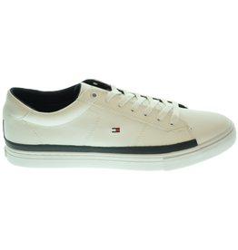 Tommy Hilfiger Tommy Hilfiger Sneaker (41 t/m 46) 211HIL10