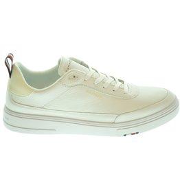Tommy Hilfiger Tommy Hilfiger Sneaker (41 t/m 46) 211HIL03