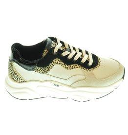 HUB Hub Sneaker (37 t/m 42) 211HUB07