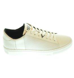 HUB Hub Sneaker (41 t/m 45) 211HUB02