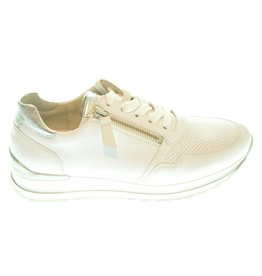 Gabor Gabor Sneaker ( 37 t/m 42 ) 211GAB04