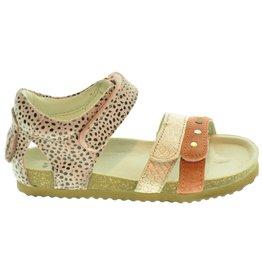 Shoes-Me Shoesme Sandaal ( 23 t/m 30 ) 211SHO17