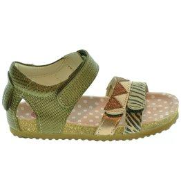 Shoes-Me Shoesme Sandaal ( 23 t/m 30 ) 211SHO16