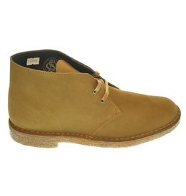 Clarks Clarks Boots ( 41 t/m 46 ) 211CLA01