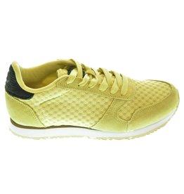 woden Woden Sneaker ( 37 t/m 41 ) 211WOD06
