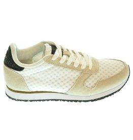 woden Woden Sneaker ( 37 t/m 41 ) 211WOD05