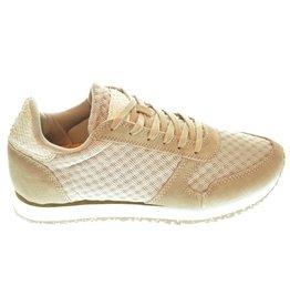 woden Woden Sneaker ( 38 t/m 42 ) 211WOD02