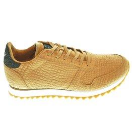 woden Woden Sneaker ( 37 t/m 42 ) 211WOD09