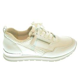 Gabor Gabor Sneaker ( 37 t/m 42 ) 211GAB01