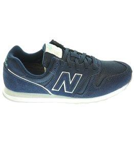 New balance New Balance Sneaker ( 36 t/m 41.5) 211NEW01