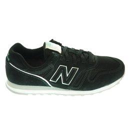 New balance New Balance Sneaker ( 36 t/m 41.5) 211NEW02