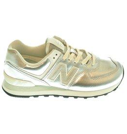 New balance New Balance Sneaker ( 36 t/m 41.5) 211NEW03