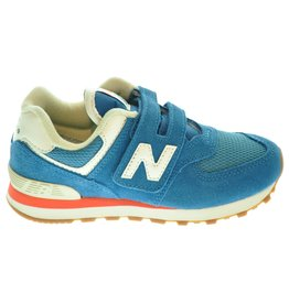 New balance New Balance Sneaker ( 28 t/m 35 ) 211NEW11