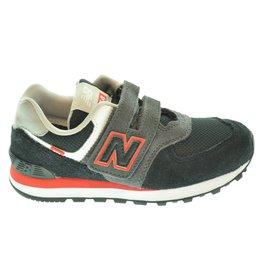 New balance New Balance Sneaker ( 25 t/m 35 ) 211NEW07