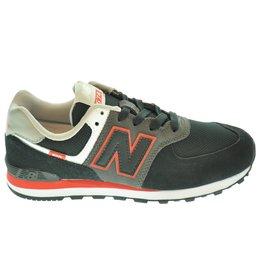 New balance New Balance Sneaker ( 36 t/m 39 ) 211NEW13