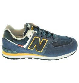 New balance New Balance Sneaker ( 36 t/m 39 ) 211NEW12