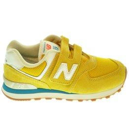 New balance New Balance Sneaker ( 28 t/m 35 ) 211NEW10