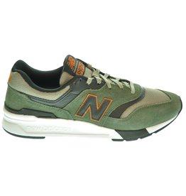 New balance New Balance Sneaker ( 41.5 t/m 46.5 ) 211NEW04
