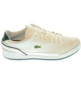 Lacoste Lacoste Sneaker (41 t/m 45) 211LAC03