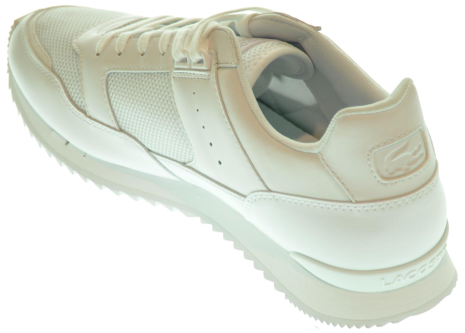 Lacoste Lacoste Sneaker (41 t/m 45) 211LAC01
