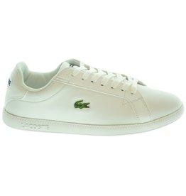 Lacoste Lacoste Sneaker (37 t/m 41) 211LAC06