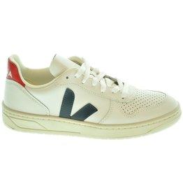 Veja Veja Sneakers (37 t/m 41) 211VEJ07