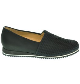 Hassia Hassia Loafer ( 37 t/m 42 )211HAS01