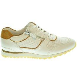 Hassia Hassia Sneaker ( 37 t/m 40 ) 211HAS04