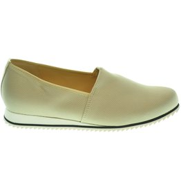 Hassia Hassia Loafer ( 37.5 t/m 41 )211HAS03