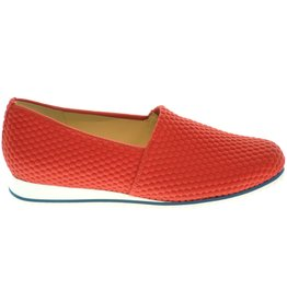 Hassia Hassia Loafer ( 37 t/m 41.5 )211HAS02