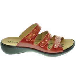 Romika Westland sandaal ( 36 t/m 42 ) 211WES03