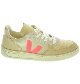 Veja Veja Sneakers (37 t/m 41) 211VEJ08
