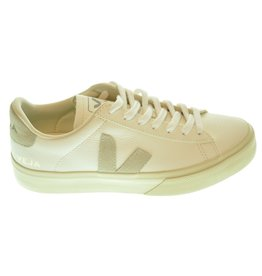 Veja Veja Sneakers (36 t/m 41) 211VEJ02