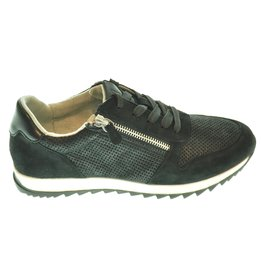 Caprice Caprice Sneaker ( 37 t/m 42) 211CAP04