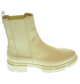 TANGO Tango Boots (37 t/m 40) 211TAN04
