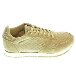 woden Woden Sneaker ( 37 t/m 41 ) 212WOD01