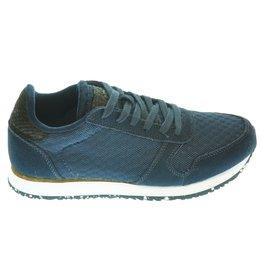 woden Woden Sneaker ( 37 t/m 42 ) 212WOD06