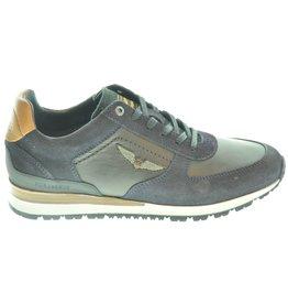 PME legend Pme Ledgend Sneaker ( 41 t/m 46 ) 212PME01
