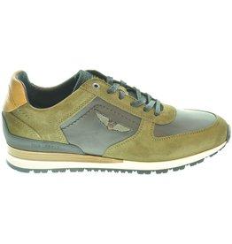 PME legend Pme Ledgend Sneaker ( 41 t/m 46 ) 212PME02