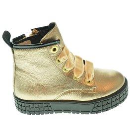 Pinocchio Pinocchio Boot ( 23 t/m 30 ) 212PIN01
