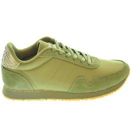 woden Woden Sneaker ( 37 t/m 41 ) 212WOD05