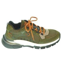 Braqeez Braqeez Sneaker ( 31 t/m 38 ) 212BRA05
