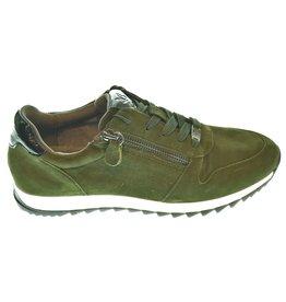 Caprice Caprice Sneaker ( 36 t/m 41 ) 212CAP01