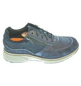 Xsensible Xsensible Sneaker ( 37 t/m 42 ) 212XEN04