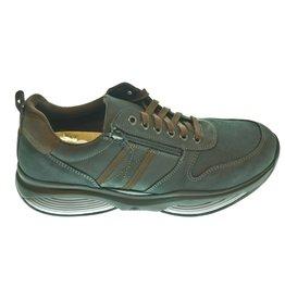 Xsensible Xsensible Sneaker ( 41 t/m 46 ) 212XEN01