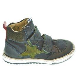 Shoes-Me ShoesMe Schoen (23 t/m 26) 212SHO09