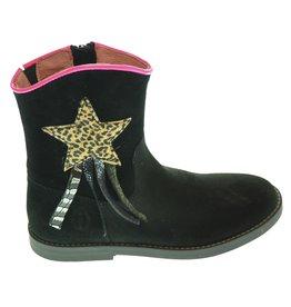 Shoes-Me ShoesMe Laarsje ( 28 t/m 35 ) 212SHO11
