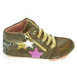Shoes-Me ShoesMe Schoen (23 t/m 30) 212SHO04